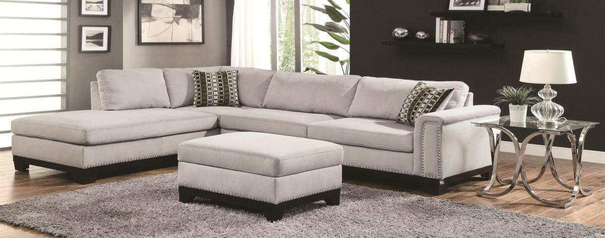 Battersea Bespoke Sofa
